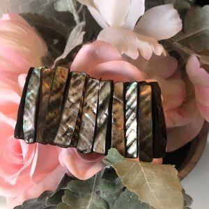 Jewelry - Mother Pearl Bracelet